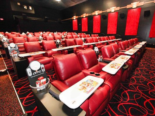 1407542495000-080514-DineInTheater-SP30